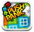 Push_Panic_feature