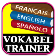 Vokabeltrainer_all_in_one_feature