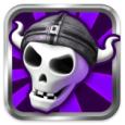 Strategieknüller Army of Darkness gerade kostenlos für iPhone, iPod Touch und iPad