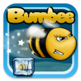 Bumbee_feature