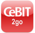 CEbit2go_feature