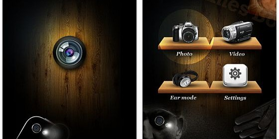 Iphone Als Webcam Kostenlos