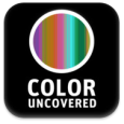 Color_Uncovered_feature
