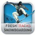 Fresh_Tracks_Snowboarding_feature
