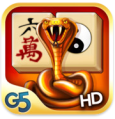 Mahjong_Artifacts HD_feature