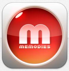Musikalisches Memory auf iPad, iPhone und iPod Touch gerade gratis