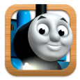 THomas_Friends_Engines_Activities_feature