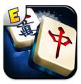 EnsenaSoft verschenkt dieses Wochenende alle 59 Apps für iPhone, iPod Touch und iPad!