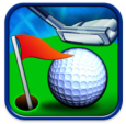 MiniGolf_3D_feature