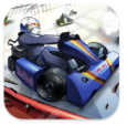 Red_Bull_Kart_Fighter_World_Tour_feature