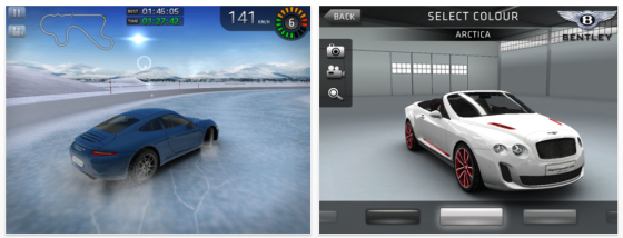 Sports_Car_Challenge_Screenshots1