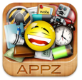 Appz_feature