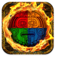 Aztec_Magic_Ball_feature