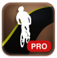 Mounatin_Bike_Pro_feature