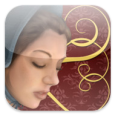 Victorian_Mysteries_Mondstein_HD_feature_iPad