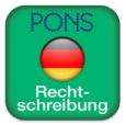 Das Wörterbuch Deutsche Rechtschreibung von Pons ist jetzt wieder kostenlos