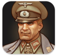 World in War HD Icon