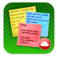 abc_Notes_feature_neu