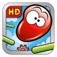Blobster_HD_feature