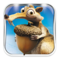 Ice_Age_feature