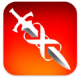 Infinity Blade