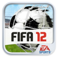 FIFA_12_feature
