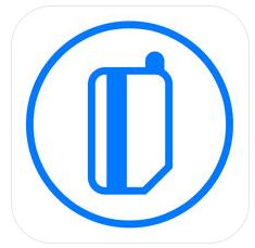 Outbank Icon