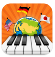 Piano_Summer_Games_feature
