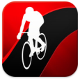 Road_Bike_Pro_feature
