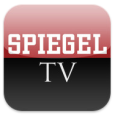 Spiegel_tv_Feature