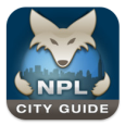 TRipWolf_Naples_feature