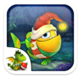 Fishdom_Frosty_HD_Premium_feature