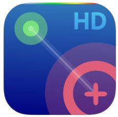Nodebeat_HD_Icon