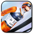 Ski_Jumping_12_feature