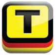 Taxi App Taxi Deutschland