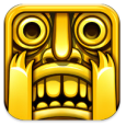 Temple_Run_feature2