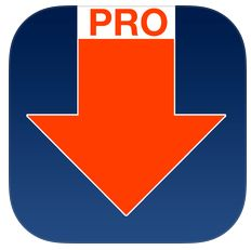 Mit Total Downloader bekommst Du eine gute Download-App kurzzeitig kostenlos für iPhone und iPad