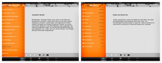 Woher kommen Redewendungen, Ausdrücke und Markennamen? App erklärt den Ursprung
