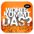 Woher_kommt_das_feature