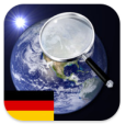 World_explorer_deutsch_feature