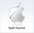 Apple_Keynotes_Podcast