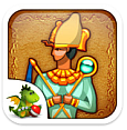 Brickshooter_Egypt_HD_Premium_icon