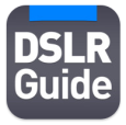 Digitalphoto_DSLR_Guide_feature