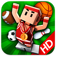 Flick Champion HD