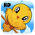 Jump_Birdie_Jump_HD_feature