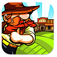 Oregon Trail_Settlers_feature