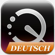 Schneller lesen – App für iPhone und iPad mit 2 Mio. Büchern heute kostenlos – spare 3,59 Euro