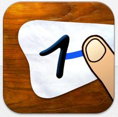 Skill Game – das unendliche Spiel ist heute wieder kostenlos für iPhone und iPad