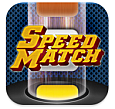 Speed_Match_feature