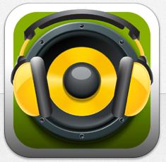 What's on Air Pro heute mal wieder kostenlos – Top Radio-App mit interessanten Funktionen